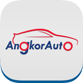Angkor Auto icon