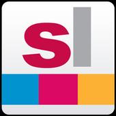 Softline Mobile icon