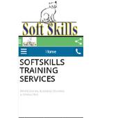 Softskills Training Services icon
