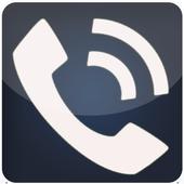 Auto Answer Phone Call icon