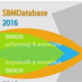 SBMDatabase 2016 icon