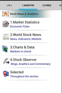 !Trading.WorldInfo apk screenshot