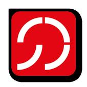 SonamQuartz icon