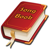 Song Directory icon