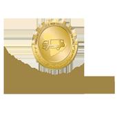 ArabatCo icon