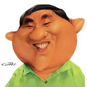 Thơ Trần Đăng Khoa icon