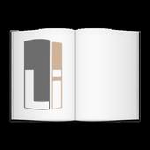 Open Libra icon