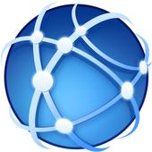 Data Toggler icon
