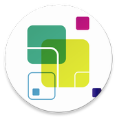 BD To-Let icon