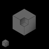 Build Guide icon