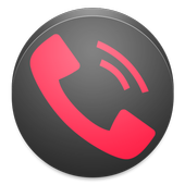 Safety Call icon