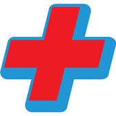 Safety Circles icon