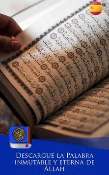Sagrado Corán apk screenshot