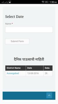 Divisional Commissioner Office apk screenshot