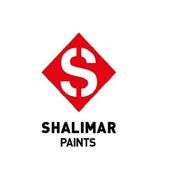 Shalimar SFA icon
