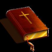 NLT Bible Free icon