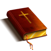Webster Bible Free icon