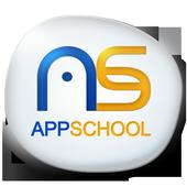 상주고등학교 총동창회 icon