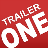 Trailer One, Inc. icon