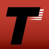 TCI Truck & Trailer Sales icon
