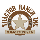 TractorRanch, Inc. icon