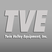 Twin Valley Equipment, Inc. icon