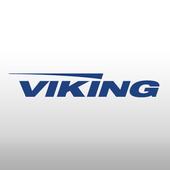 Viking Air Ltd. icon