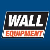 Wall Equipment icon