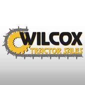 Wilcox Tractor Sales icon