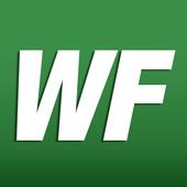 Willrett Farm Equipment icon