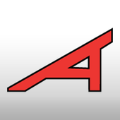 Aggmin Equipment icon