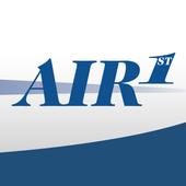Air 1st Aviation icon
