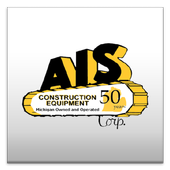AIS Midwest Equipment Co icon