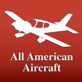 All American Aircraft Inc icon