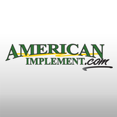 American Implement icon
