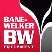 Bane-Welker icon