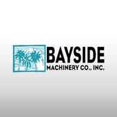 Bayside Machinery icon
