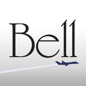 Bell Aviation icon