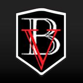 Bloomer deVere icon