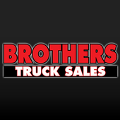 Brothers Truck Sales icon