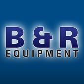 B&R Equipment icon