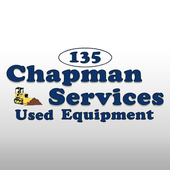 Chapman Services icon