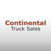 Continental Truck Sales icon
