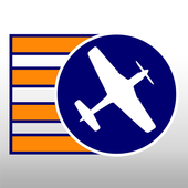 Courtesy Aircraft Sales icon