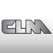 CLM Equipment icon
