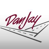 Dan Jay Aircraft Sales icon