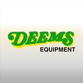 Deems Farm Equipment icon