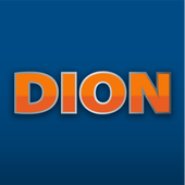 Dion International icon