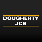Dougherty JCB icon