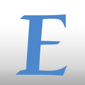 Empire Trailer Sales icon